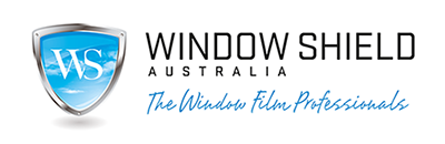 Home, Commercial & Automotive Window Tinting In Adelaide Logo