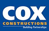 Cox Constructions