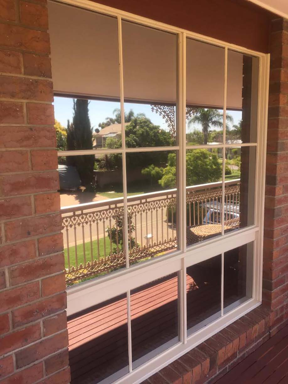 home window tinting Adelaide home page image
